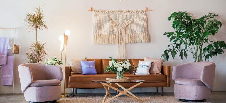 a livingroom