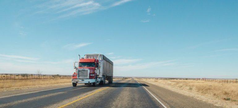 moving companies Southfield MI