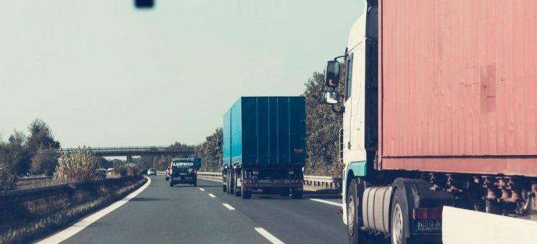 cars-road-vehicles-sky